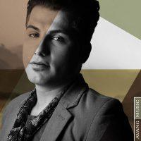 دانلود آهنگ جدید احمد سعیدی به نام اثری بعد از تو