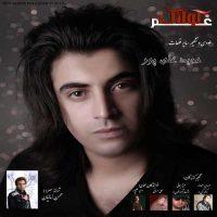 دانلود آلبوم مجید علیپور به نام کولاک غم