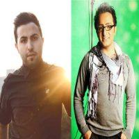 دانلود آهنگ نیما شمس و علی باقری به نام دنیامی