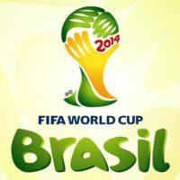 دانلود مراسم قرعه کشی جام جهانی ۲۰۱۴