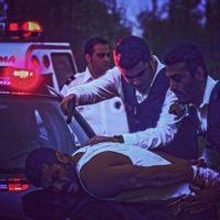 دانلود موزیک ویدیوی آرمین ۲afm صدامو داری
