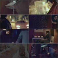 دانلود موزیک ویدیو حبیب ببار ای برف