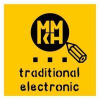 دانلود آهنگ بی کلام دی جی محمد مهدی خیری به نام Traditional Electronic