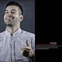 دانلود آهنگ جدید محمدرضا مشیری به نام نبض