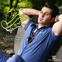 دانلود آهنگ جدید محسن جمال به نام جز تو هیچی نمیخوام
