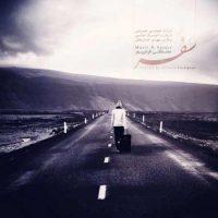 دانلود آهنگ جدید مصطفی فردیپور به نام سفر