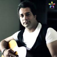 دانلود آهنگ امید جهان و مصطفی محمدی بانوی دل انگیز