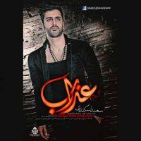 دانلود آلبوم جدید سعید اسکندری به نام عذاب