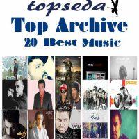 دانلود مجموعه ۲۰ آهنگ برتر اردیبهشت