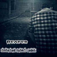 دانلود فول آلبوم محمد طاهری زاده
