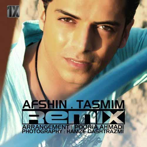 https://www.topseda.ir/wp-content/uploads/2014/07/961-Afshin---Tasmim-(Remix).jpg