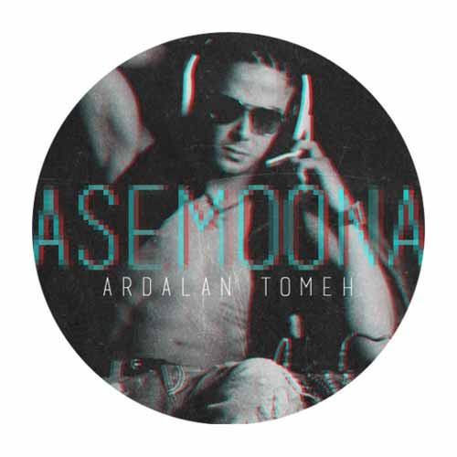 https://www.topseda.ir/wp-content/uploads/2014/07/Ardalan-Tomeh---Asemoona.jpg