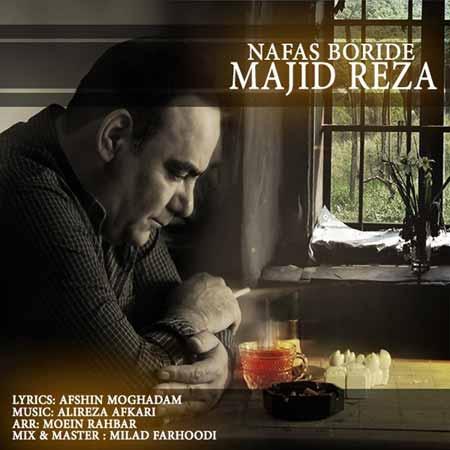 https://www.topseda.ir/wp-content/uploads/2014/08/Majid-Reza---Nafas-Boride.jpg