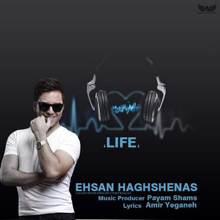 https://www.topseda.ir/wp-content/uploads/2014/09/Ehsan-Haghshenas---Zendegi.jpg