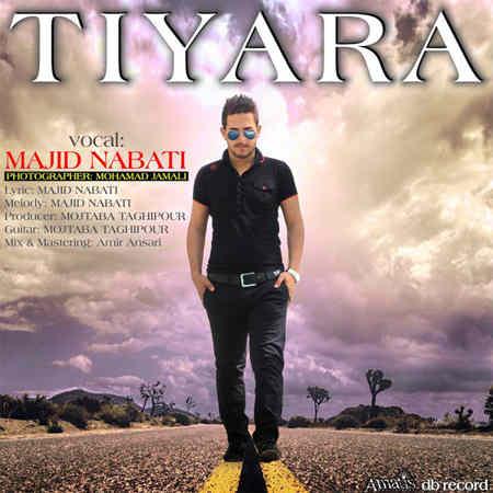 https://www.topseda.ir/wp-content/uploads/2014/09/Majid-Nabati---Tiyara.jpg