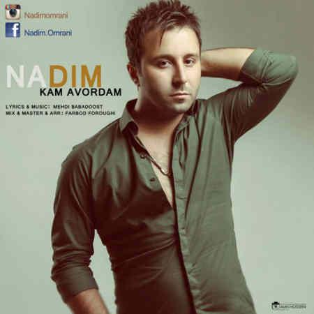 https://www.topseda.ir/wp-content/uploads/2014/09/Nadim---Kam-Avordam.jpg
