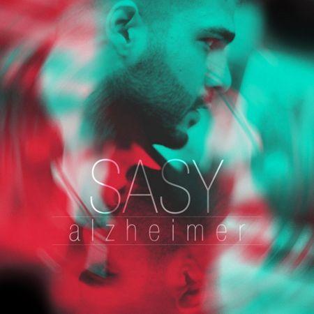 https://mytopseda.ir/wp-content/uploads/2014/09/Sasy-Mankan---Alzheimer.jpg