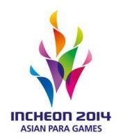 دانلود مراسم افتتاحیه بازیهای آسیایی ۲۰۱۴