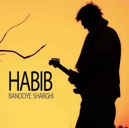 https://www.topseda.ir/wp-content/uploads/2014/10/1350141245107445165_Habib-Banooye-Sharghi.jpg