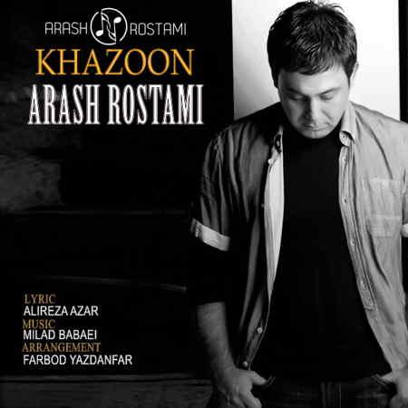 https://mytopseda.ir/wp-content/uploads/2014/11/Arash-Rostami---Khazoon.jpg