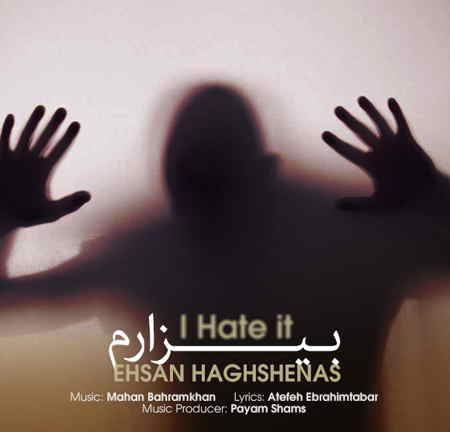 https://www.topseda.ir/wp-content/uploads/2014/12/Ehsan-Haghshenas---Bizaram.jpg