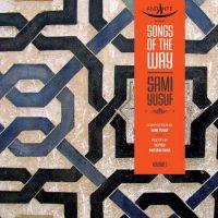 دانلود آلبوم جدید سامی یوسف به نام ترانه های راه