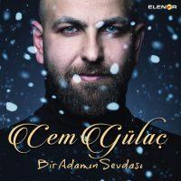 دانلود آهنگ جدید Cem Gulac به نام Bir Adamin Sevdas