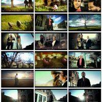 دانلود موزیک ویدئو جدید Various Artists به نام فصل بهار ۲