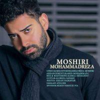 دانلود آهنگ جدید محمد رضا مشیری به نام میخوامت