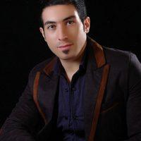دانلود آهنگ جدید محمد رضا حاتمی به نام بمون کنارم