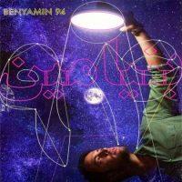 دانلود آلبوم بنیامین بهادری به نام بنیامین ۹۴