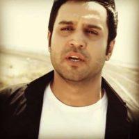 دانلود موزیک ویدیو حسین توکلی به نام تنها تو