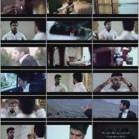 دانلود موزیک ویدیو مجید خراطها به نام دارم میرم