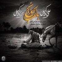 دانلود آهنگ باب الحوائج با صدای علی زند وکیلی