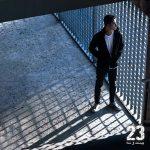 دانلود آلبوم بهزاد لیتو به نام ۲۳