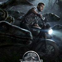 دانلود فیلم دنیای ژوراسیک ۲۰۱۵ Jurassic World دوبله فارسی و زبان اصلی