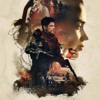 دانلود فیلم سیکاریو ۲۰۱۵ Sicario دوبله فارسی و زبان اصلی