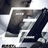 دانلود فیلم سریع خشن ۷ ۲۰۱۵ Fast and Furious دوبله فارسی و زبان اصلی