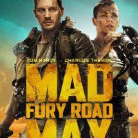 دانلود فیلم مکس دیوانه : جاده خشم ۲۰۱۵ Mad Max : Fury Road