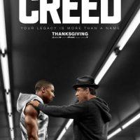 دانلود فیلم کرید ۲۰۱۵ Creed