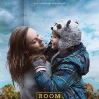 دانلود فیلم اتاق ۲۰۱۵ Room