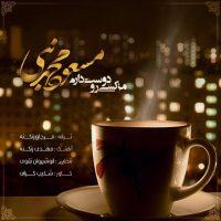 دانلود آهنگ مسعود محمد نبی به نام من کسی رو دارم