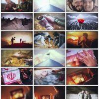 دانلود موزیک ویدیو فریدون آسرایی به نام سرباز آخر