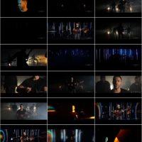 دانلود موزیک ویدیو سیروان خسروی به نام سوژه هات تکراریه