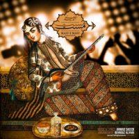 دانلود آهنگ احمد سعیدی به نام مست مست