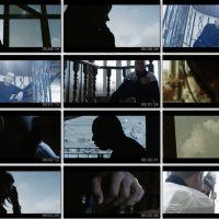 دانلود موزیک ویدیو وفادار به نام خداحافظی