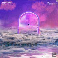 دانلود آلبوم جی دال (Gdaal) به نام ابرهای نقره ای