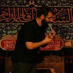 دانلود مداحی حسین سیب سرخی شب دهم عاشورا محرم ۹۶
