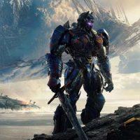 دانلود فیلم تبدیل شوندگان ۵ آخرین شوالیه Transformers The Last Knight 2017