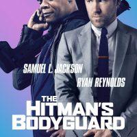 دانلود فیلم محافظ مزدور The Hitmans Bodyguard 2017